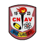 CNAV_logo_transparent