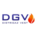 Distrigaz_Vest_logo_transparent