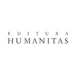 HUMANTIAS_logo_transparent