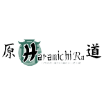 Haramichi_logo_transparent