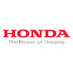 Honda_logo_transparent