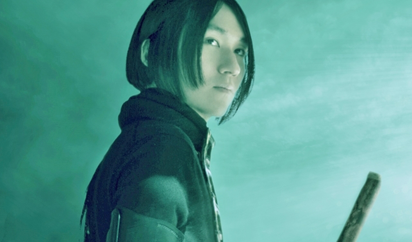Irie_San_02