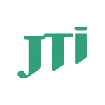 JTI_logo_transparent