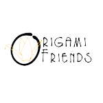ORIGAMI_FRIENDS_logo_transparent