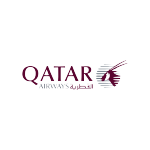 QATAR_Airways_logo_transparent