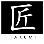 TAKUMI_logo_transparent