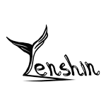 TENSHIN_logo_transparent