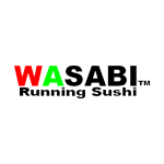 WASABI_logo_transparent
